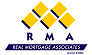 Licensed by RMA